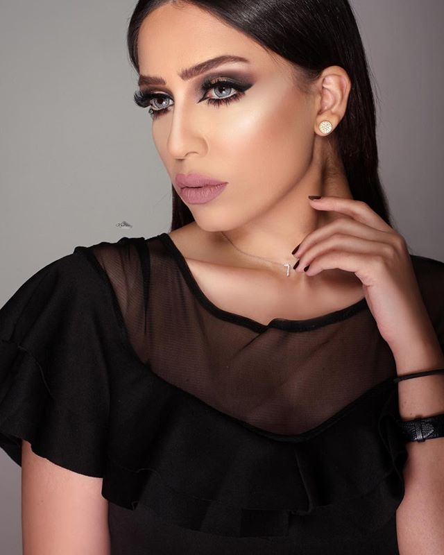 بالصور بنات البحرين , بنات البحرين اجمل بنات 1115 9