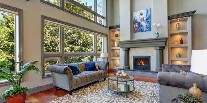 بالصور ديكورات المنزل , ديكورات اكثر جاذبيه للمنزل 6001 11 660x330