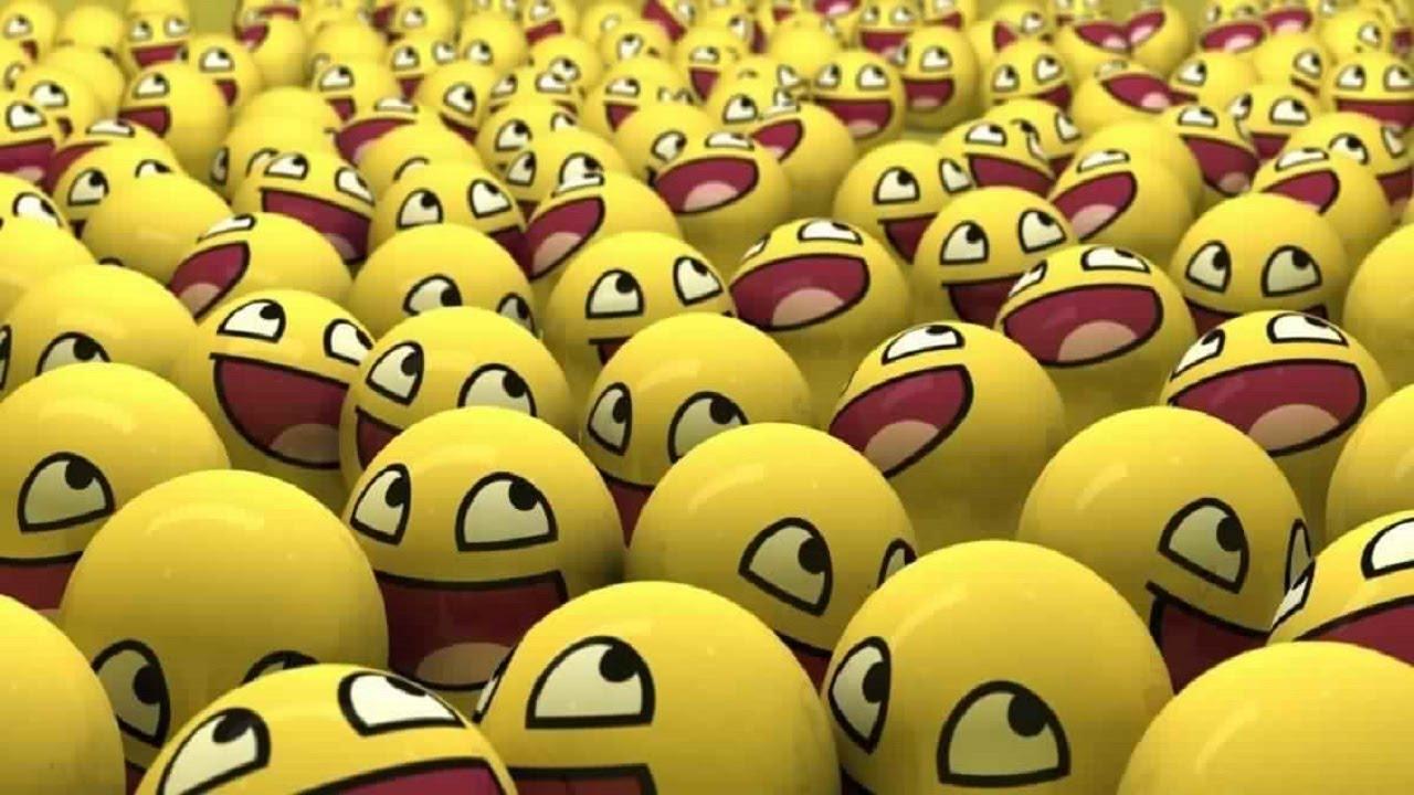 بالصور ممنوع الضحك , اتحداك مع ممنوع الضحك 853 1