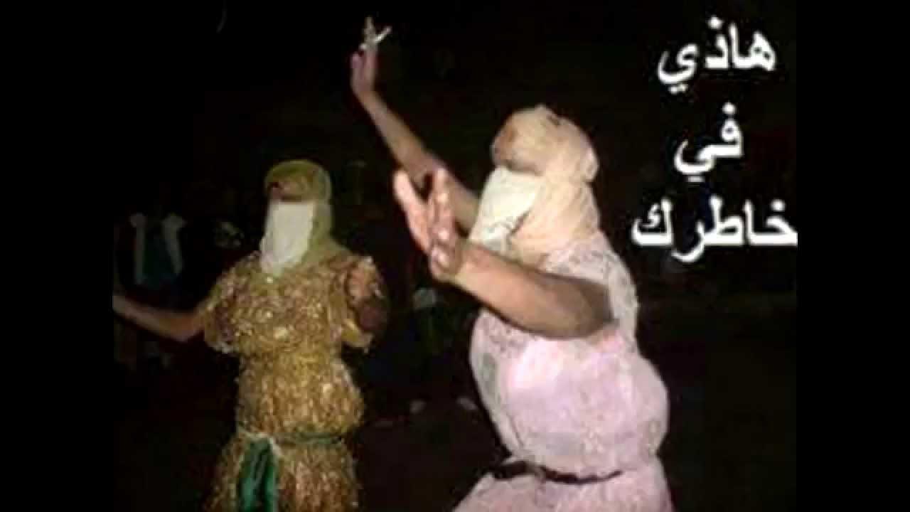 بالصور صور جزائرية مضحكة , اضحك مع اجمل نكت جزائرية 977