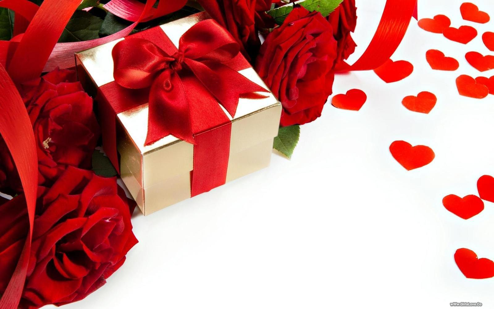بالصور اجمل ورود الحب , اجمل باقات زهور الحب 978 15