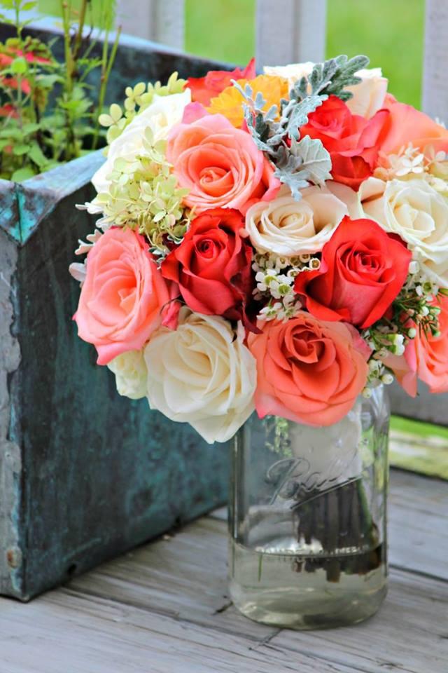بالصور اجمل ورود الحب , اجمل باقات زهور الحب 978 5