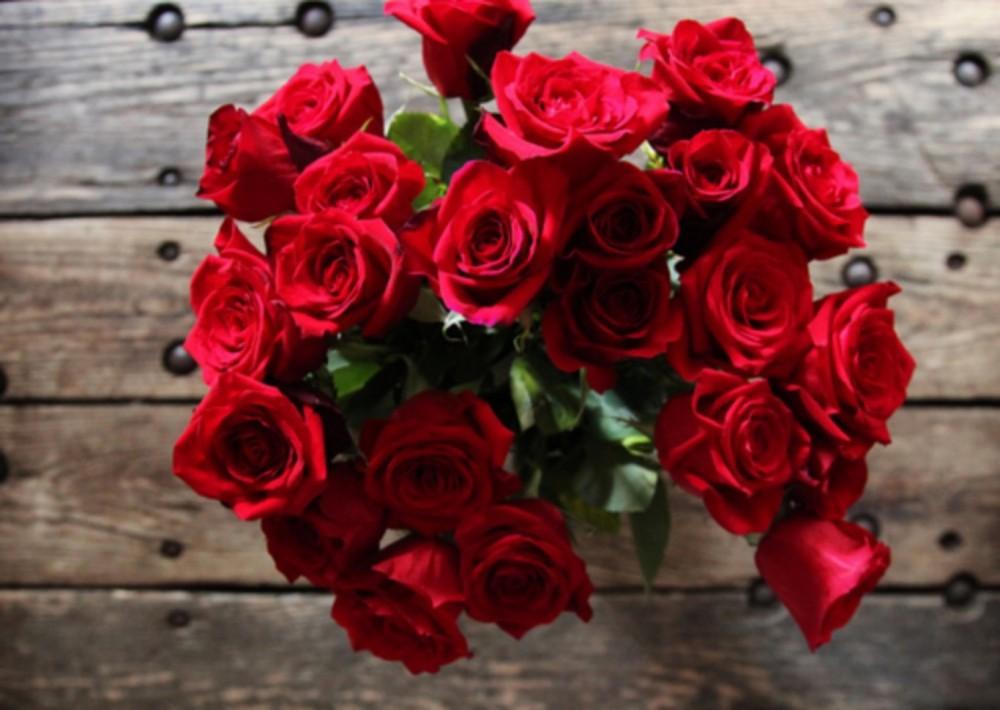 بالصور اجمل ورود الحب , اجمل باقات زهور الحب 978 9