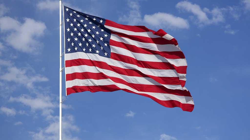 صور صور علم امريكا , اجمل صور لعلم امريكا