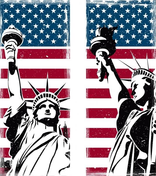 بالصور صور علم امريكا , اجمل صور لعلم امريكا 980 10
