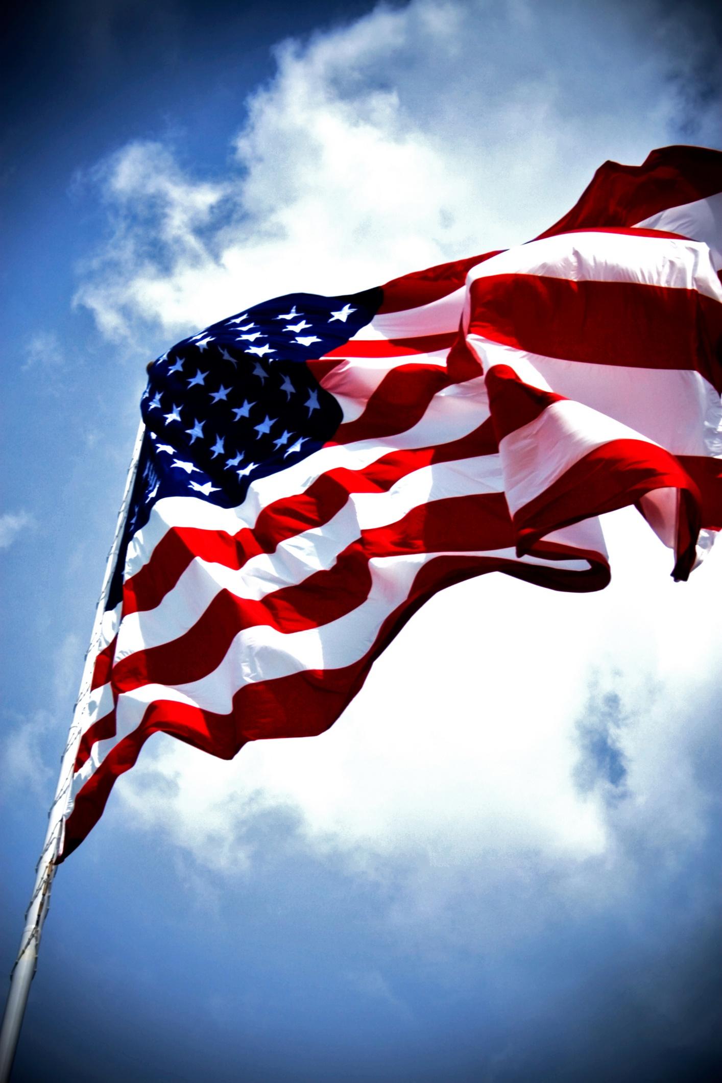 بالصور صور علم امريكا , اجمل صور لعلم امريكا 980 11