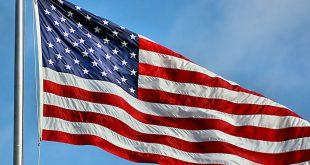صوره صور علم امريكا , اجمل صور لعلم امريكا