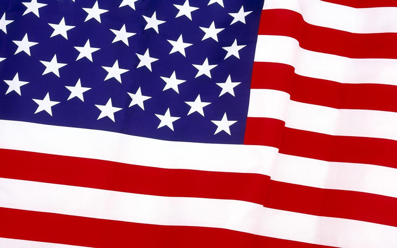 بالصور صور علم امريكا , اجمل صور لعلم امريكا 980 2