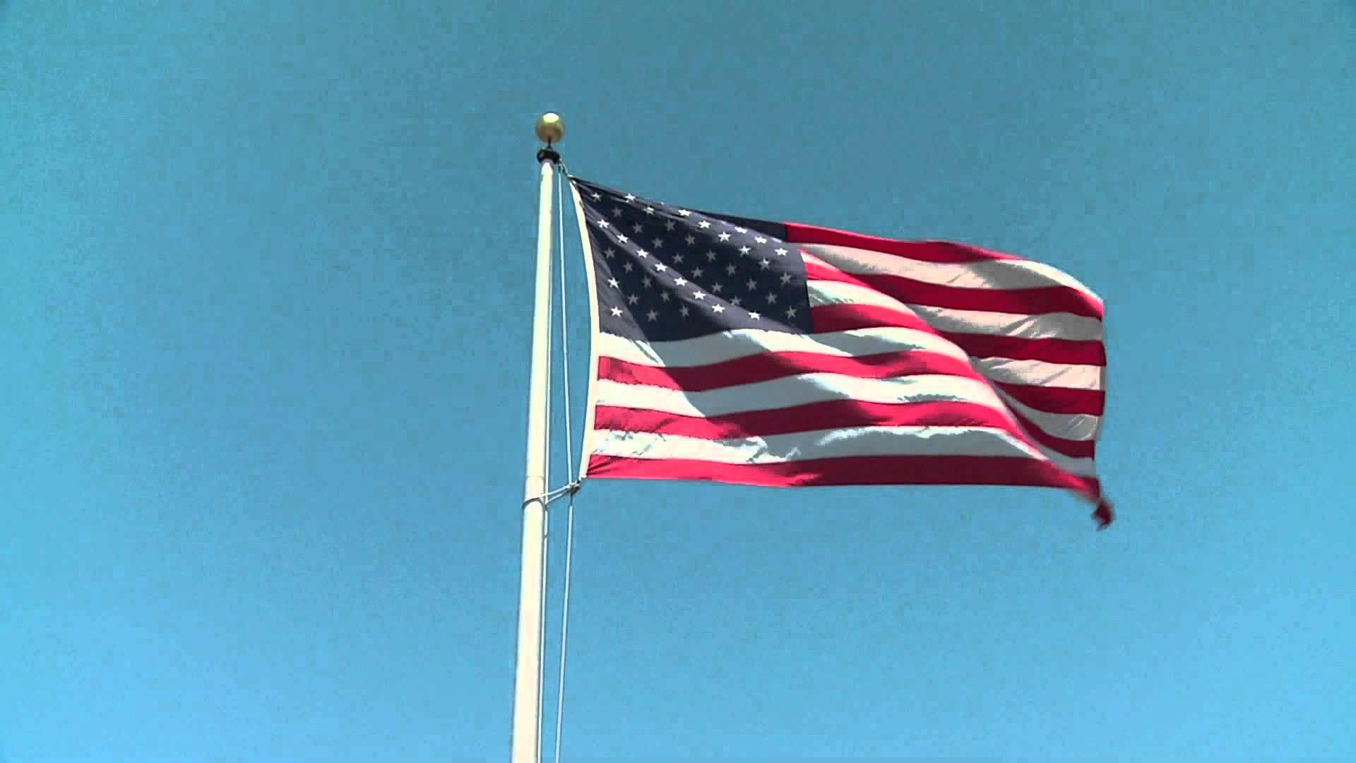 بالصور صور علم امريكا , اجمل صور لعلم امريكا 980 3