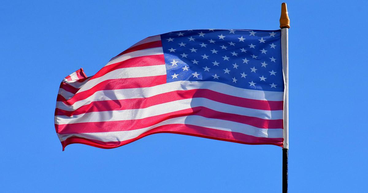 بالصور صور علم امريكا , اجمل صور لعلم امريكا 980 4
