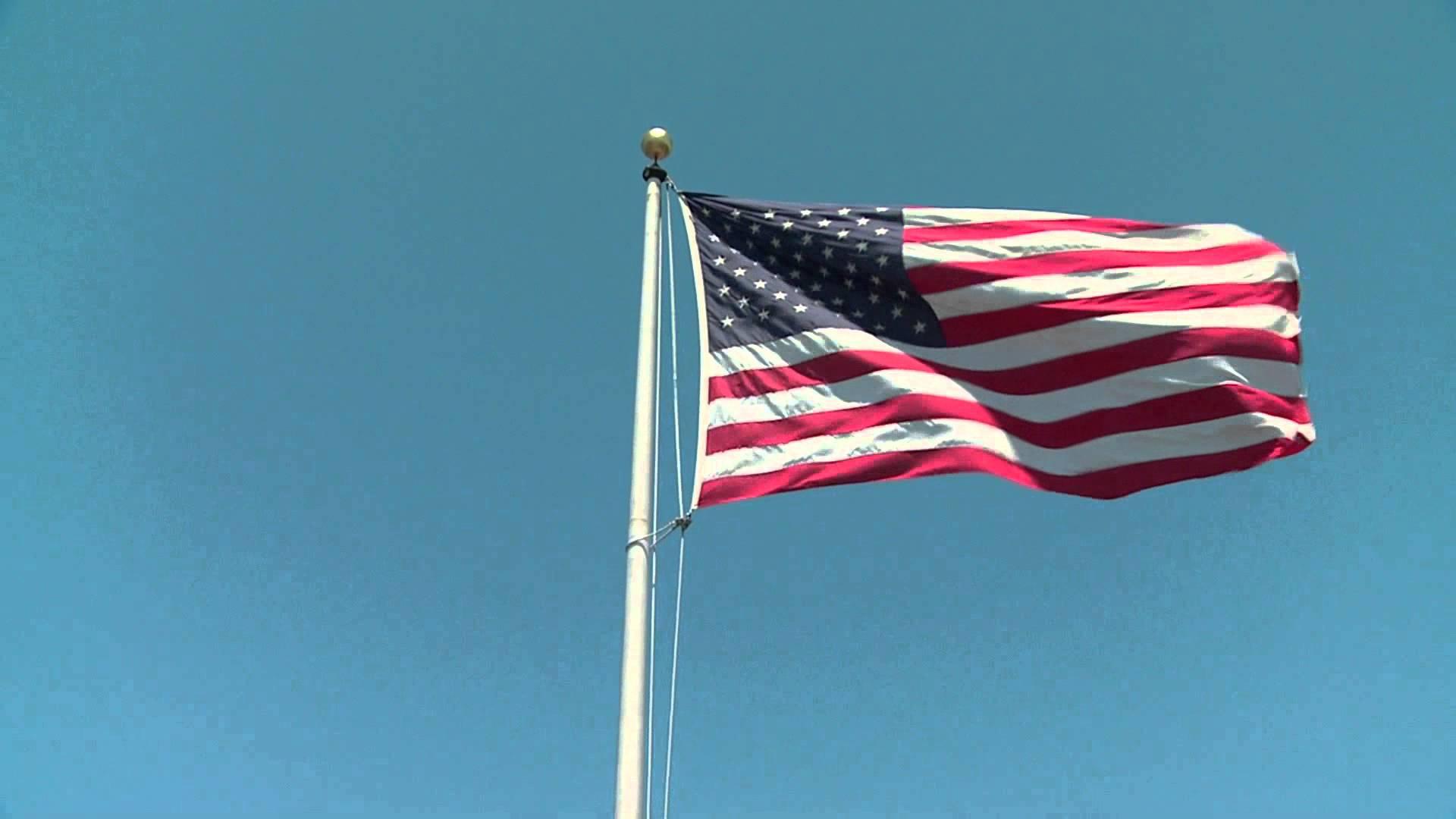 بالصور صور علم امريكا , اجمل صور لعلم امريكا 980 5