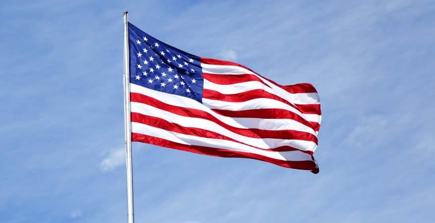 بالصور صور علم امريكا , اجمل صور لعلم امريكا 980 6