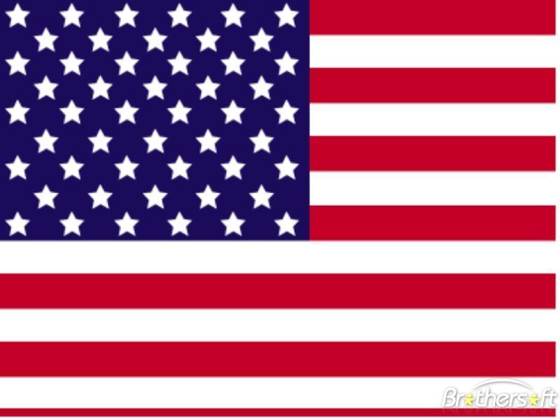 بالصور صور علم امريكا , اجمل صور لعلم امريكا
