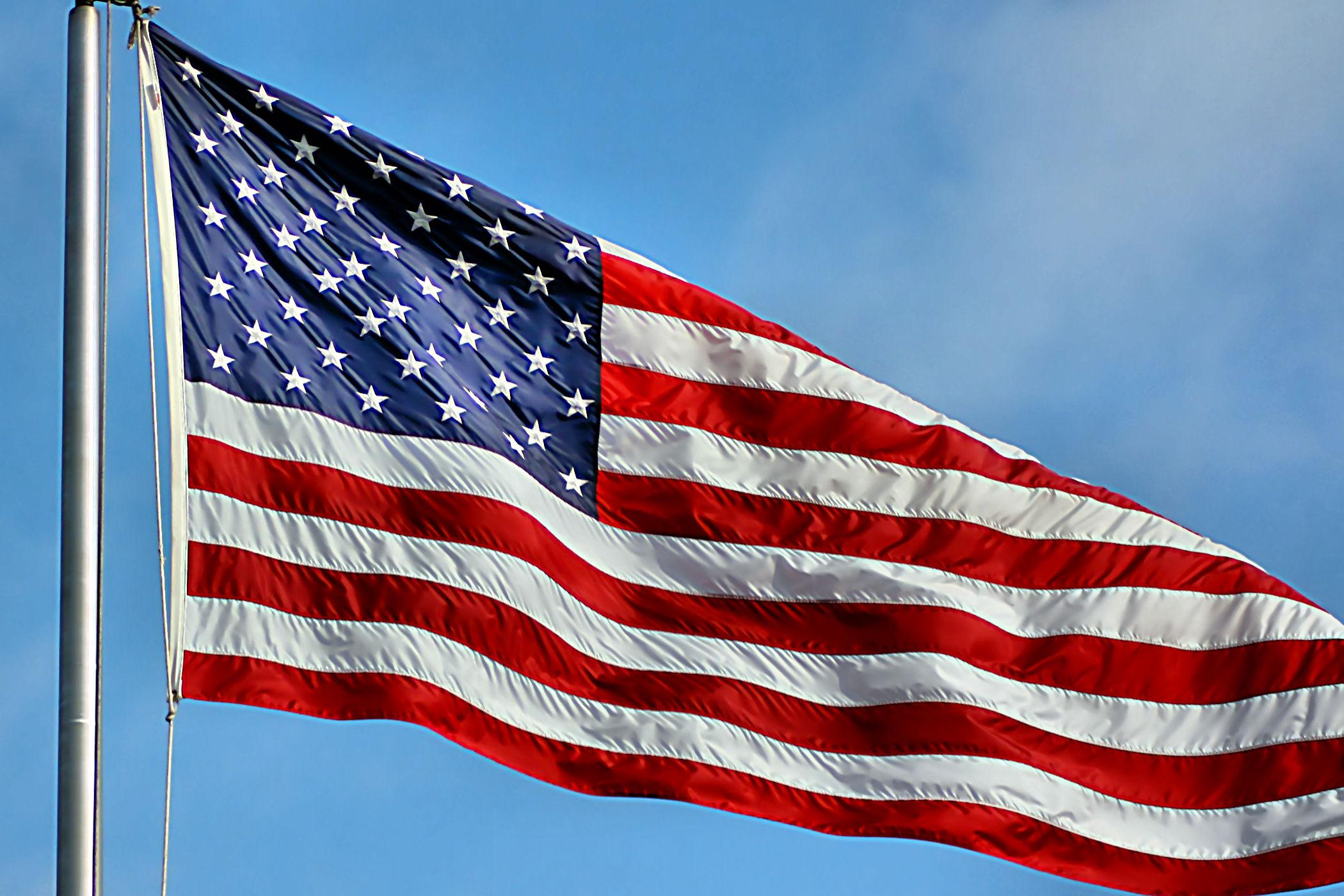 بالصور صور علم امريكا , اجمل صور لعلم امريكا 980
