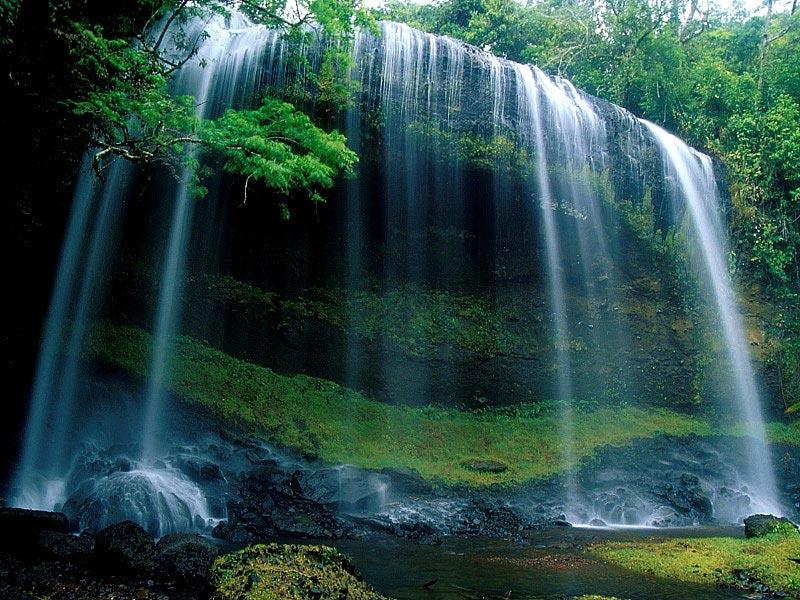 صور اجمل الصور الطبيعية في العالم , اماكن ساحره