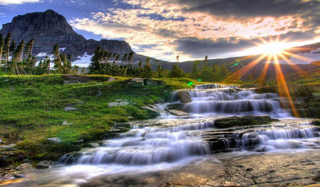 بالصور اجمل الصور الطبيعية في العالم , اماكن ساحره 5416 11