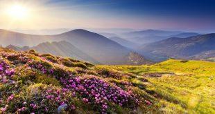 بالصور اجمل الصور الطبيعية في العالم , اماكن ساحره 5416 12 310x165