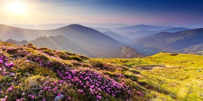 صورة اجمل الصور الطبيعية في العالم , اماكن ساحره