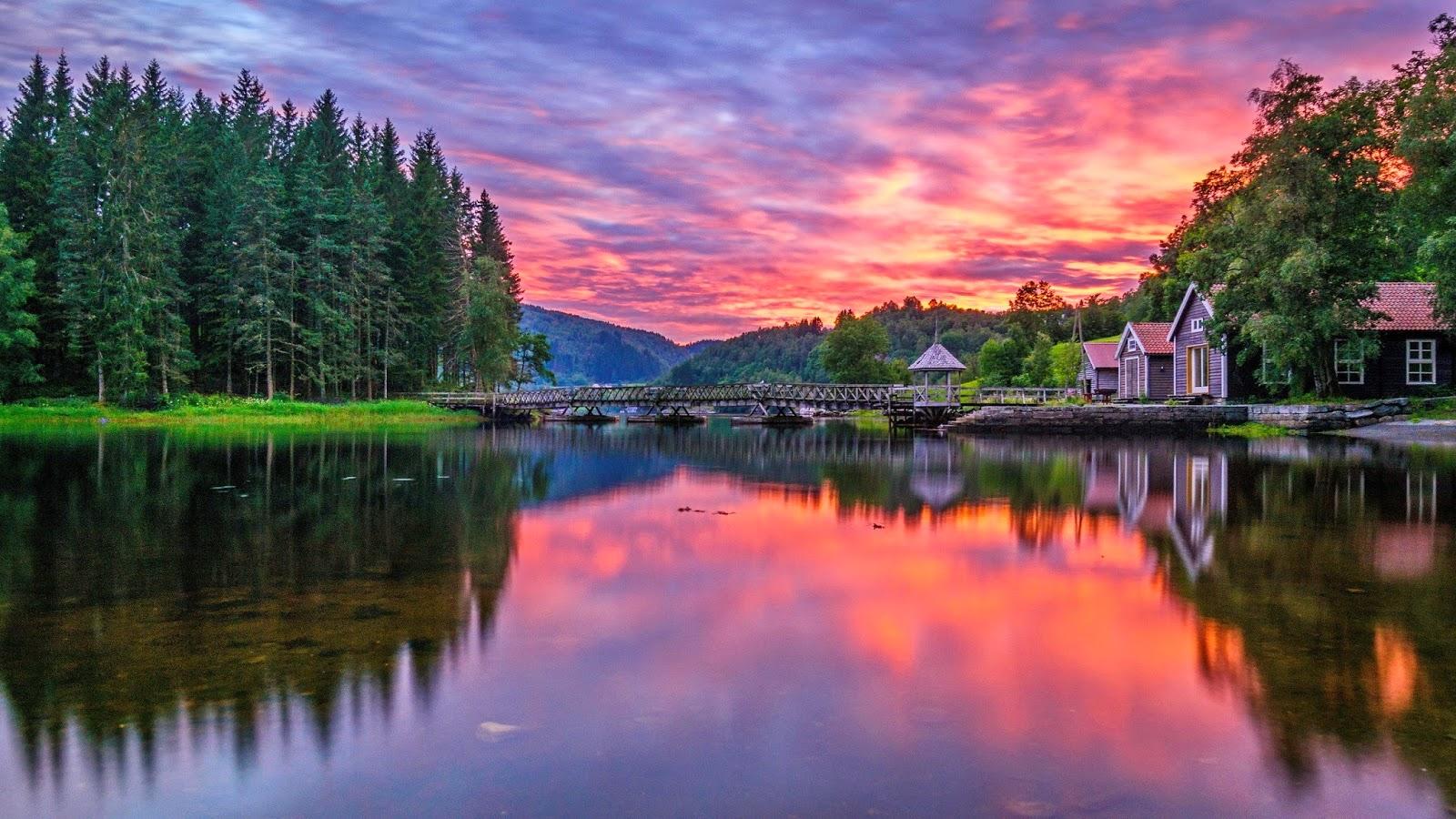 بالصور اجمل الصور الطبيعية في العالم , اماكن ساحره 5416 5