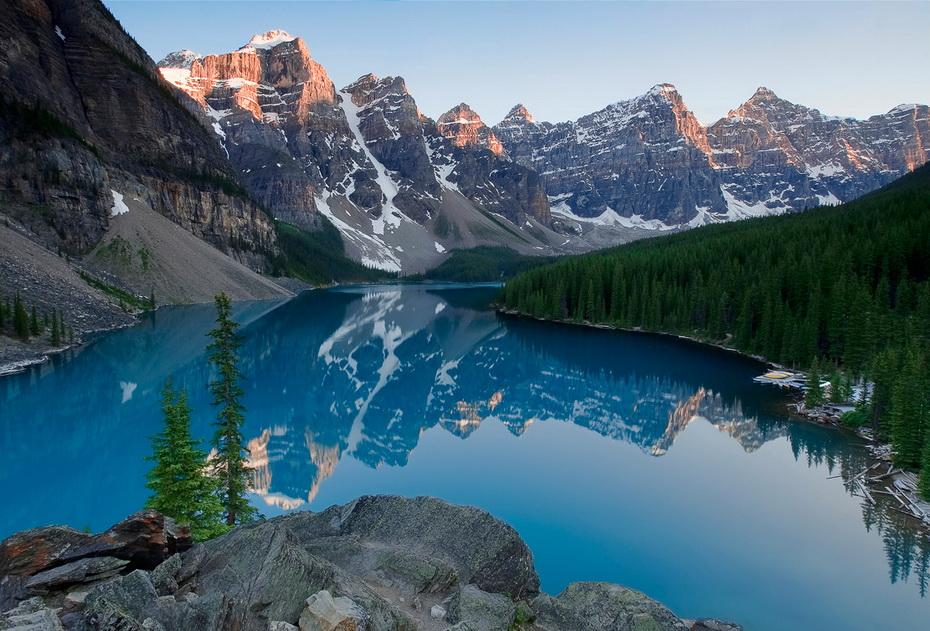 بالصور اجمل الصور الطبيعية في العالم , اماكن ساحره 5416 6