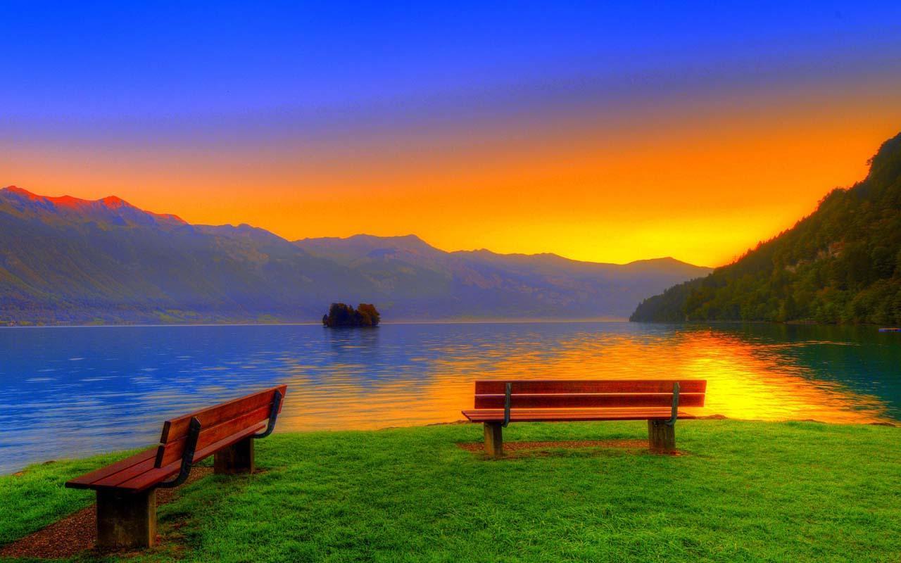 بالصور اجمل الصور الطبيعية في العالم , اماكن ساحره 5416 9