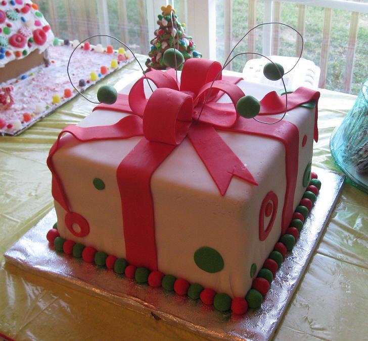بالصور صور كيك عيد ميلاد , اشهى والذ كيك 5955 5