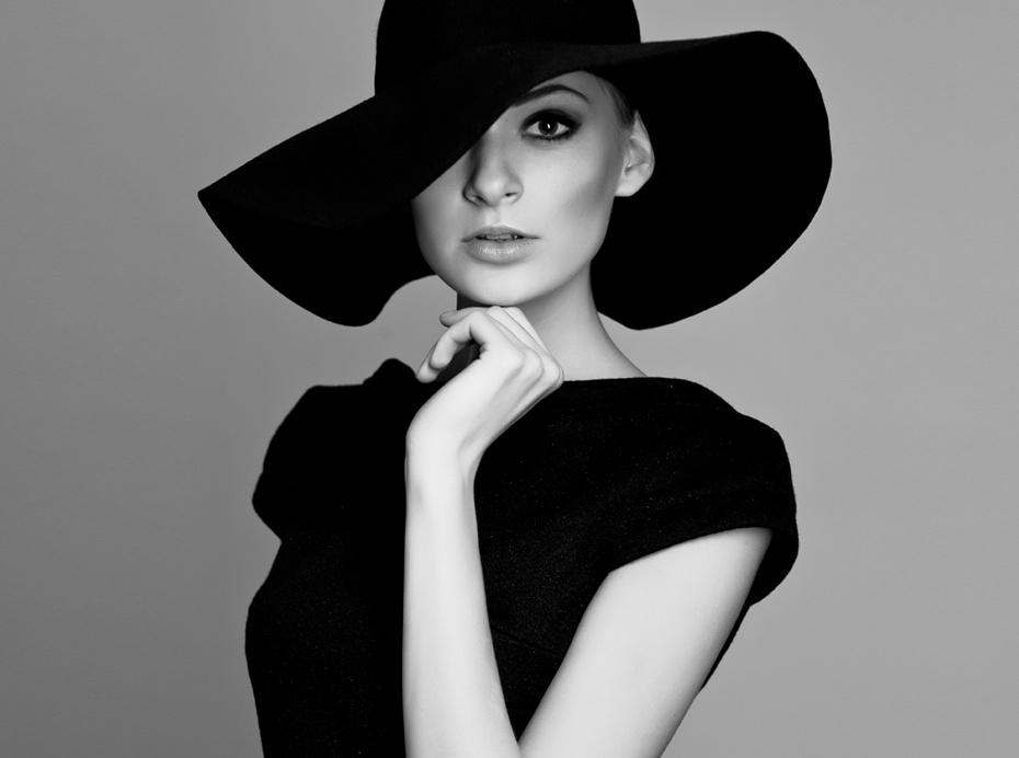 صور صور عن المراة , جاذبية وجمال المراة