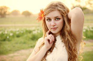صوره صور عن المراة , جاذبية وجمال المراة