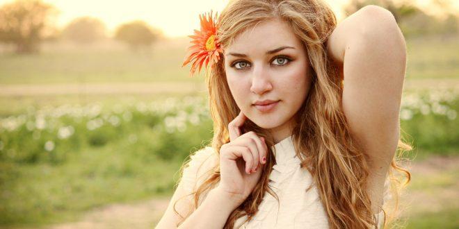 صورة صور عن المراة , جاذبية وجمال المراة
