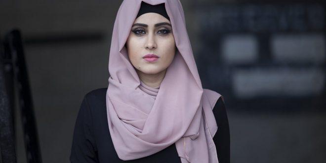 صورة صور بنات دينيه , صور بنات محجبات