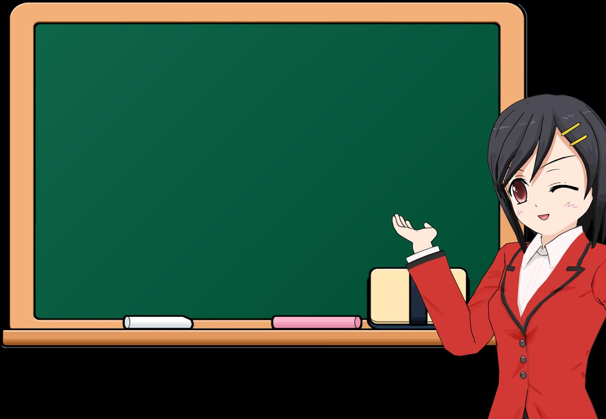 بالصور كلمة شكر للمعلمة , اشكر معلمك باجمل الكلمات 5395 1