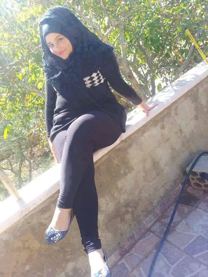 صور بنات العرب , البنت العربيه وما لا تعرفه عنها