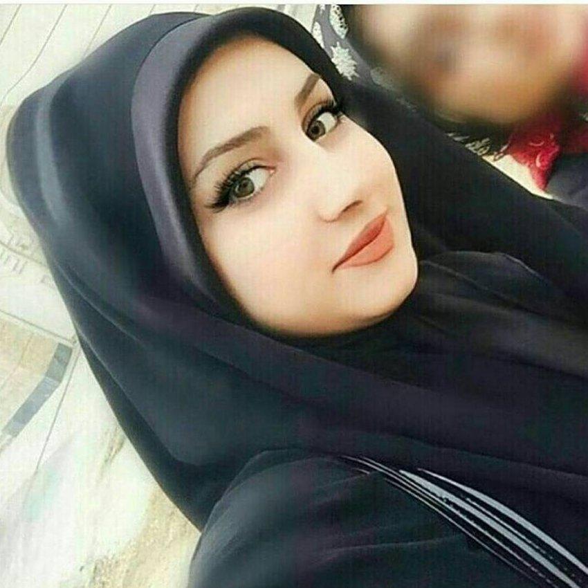 بالصور بنات العرب , البنت العربيه وما لا تعرفه عنها 5734 2