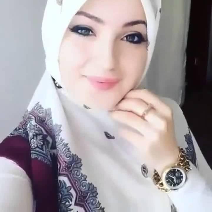 بالصور بنات العرب , البنت العربيه وما لا تعرفه عنها 5734 4