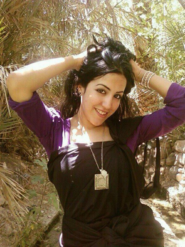 بالصور بنات العرب , البنت العربيه وما لا تعرفه عنها 5734 6