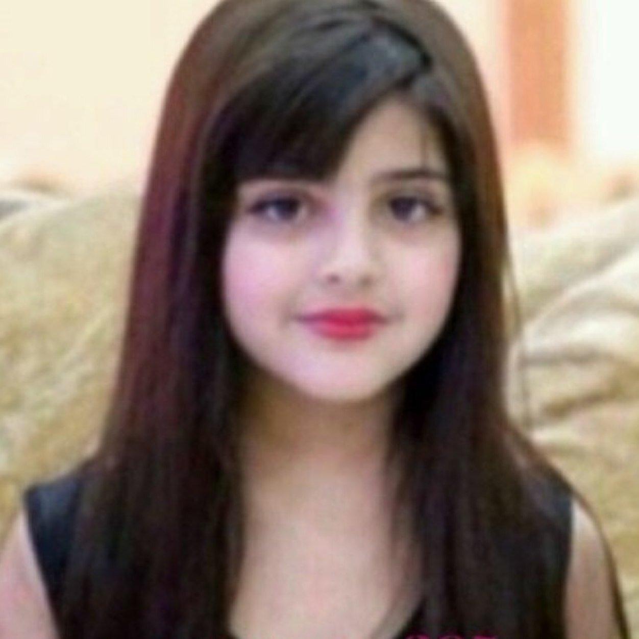 بالصور بنات العرب , البنت العربيه وما لا تعرفه عنها