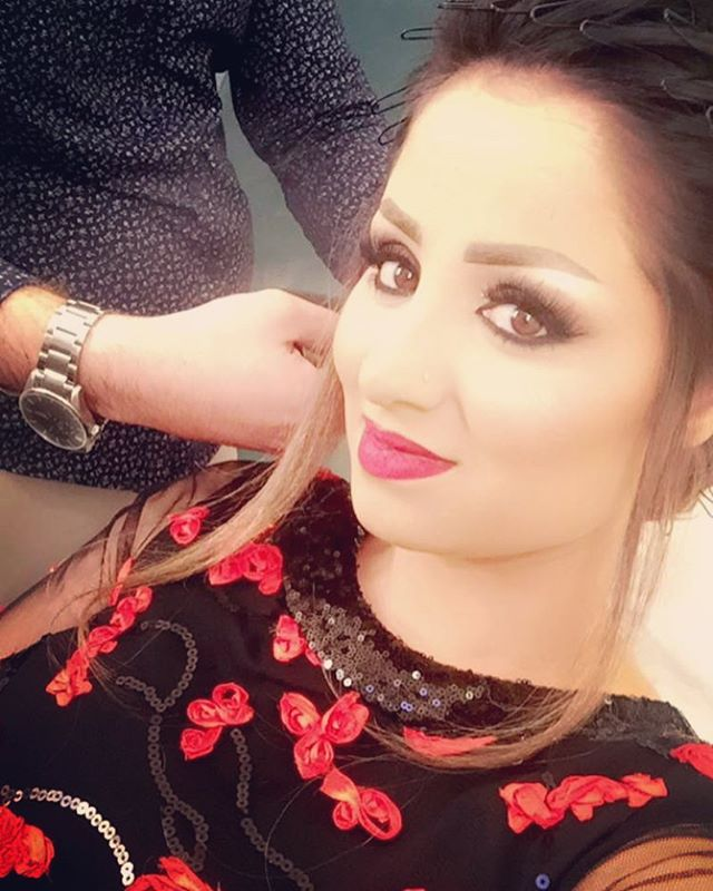 بالصور بنات كردستان , كردستان وصفات ووصف بناتها 5937 8