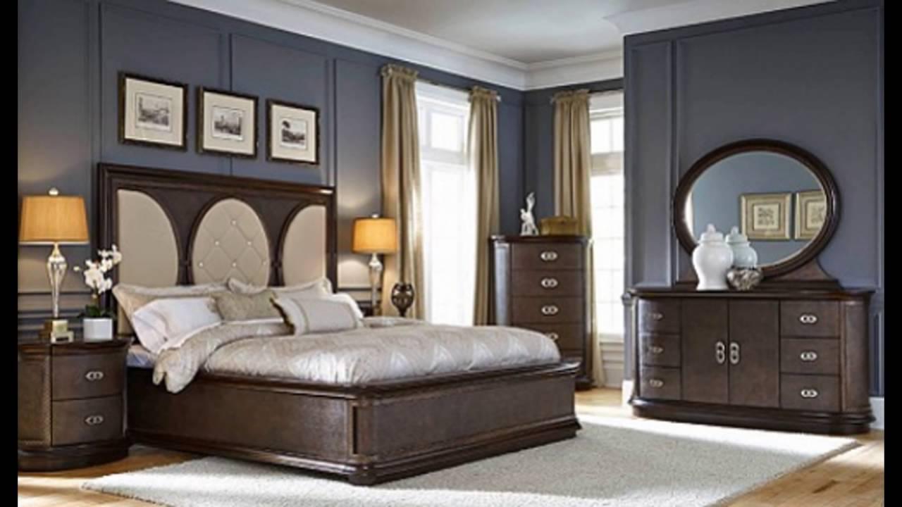 صور فنون في غرفة النوم , اجدد تصميمات غرف النوم