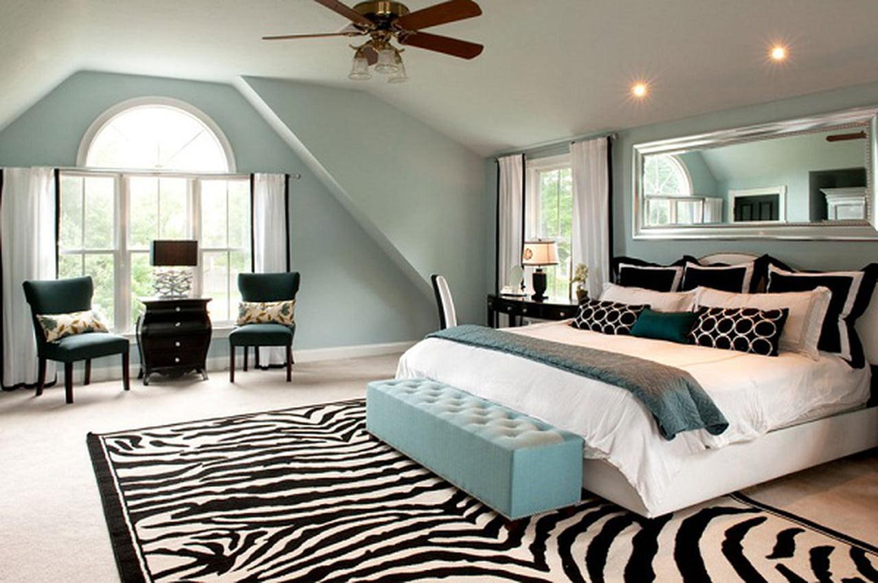 بالصور فنون في غرفة النوم , اجدد تصميمات غرف النوم 5946 13