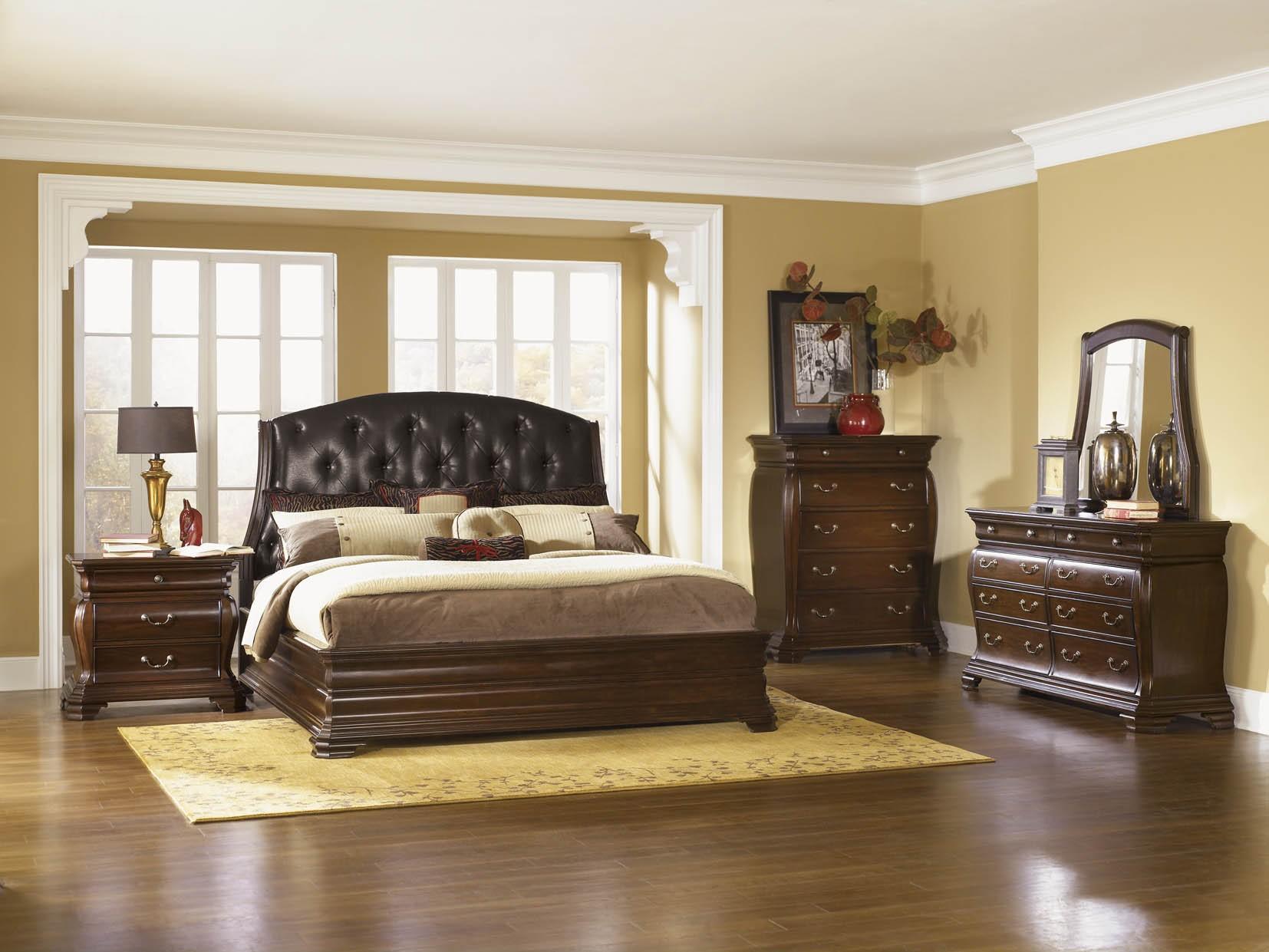 بالصور فنون في غرفة النوم , اجدد تصميمات غرف النوم 5946 14