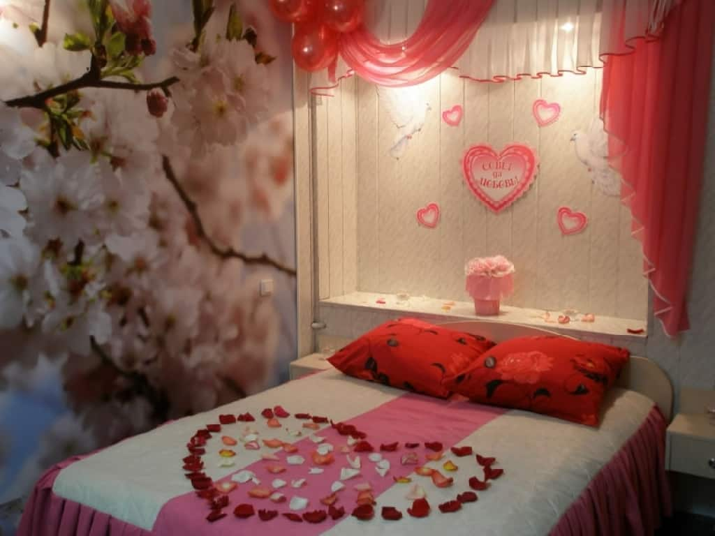 بالصور فنون في غرفة النوم , اجدد تصميمات غرف النوم 5946 15