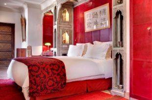 بالصور فنون في غرفة النوم , اجدد تصميمات غرف النوم 5946 16 310x205