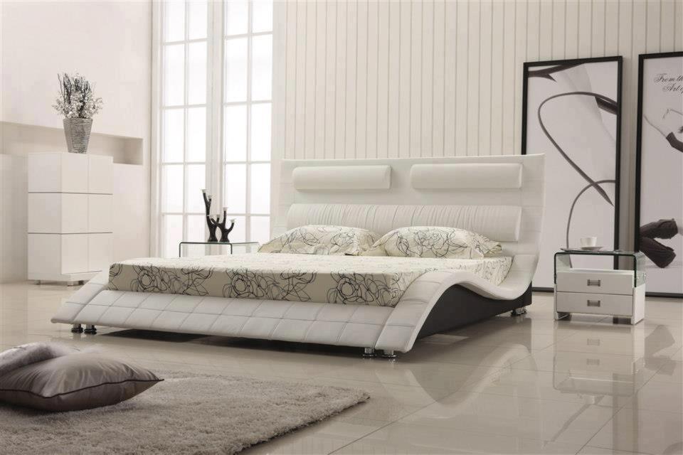بالصور فنون في غرفة النوم , اجدد تصميمات غرف النوم 5946 2