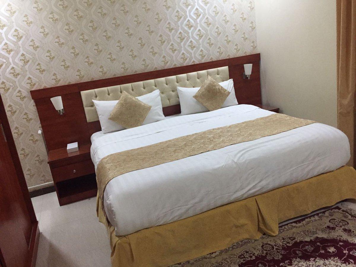 بالصور فنون في غرفة النوم , اجدد تصميمات غرف النوم 5946 6