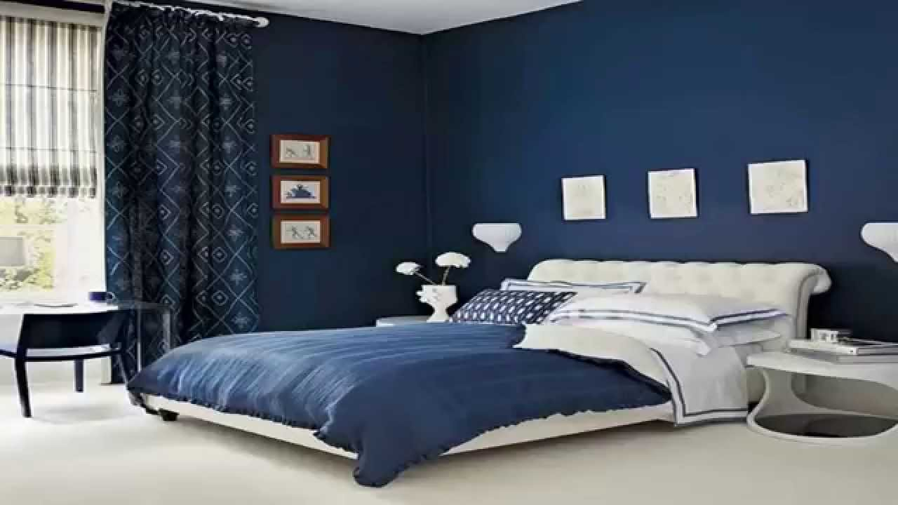 بالصور فنون في غرفة النوم , اجدد تصميمات غرف النوم 5946 8