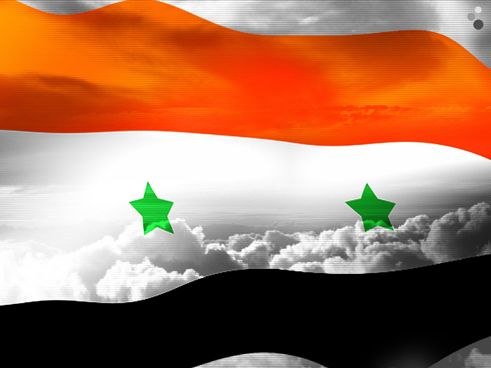 بالصور صور عن سوريا , سوريا وصور نادره لها 5957 8