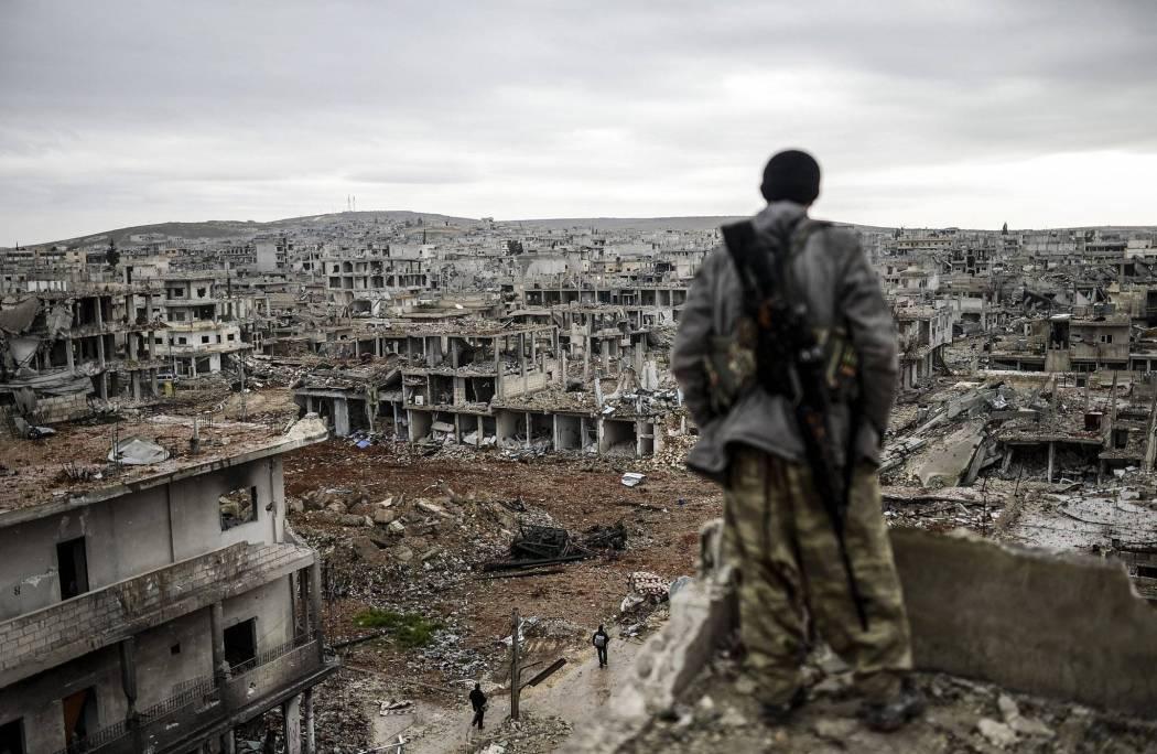 بالصور صور عن سوريا , سوريا وصور نادره لها 5957 9
