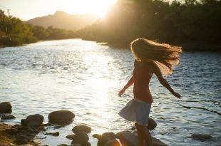صور اجمل الصور فيس بوك , الفيس بوك وكل ما هو جديد من الصور