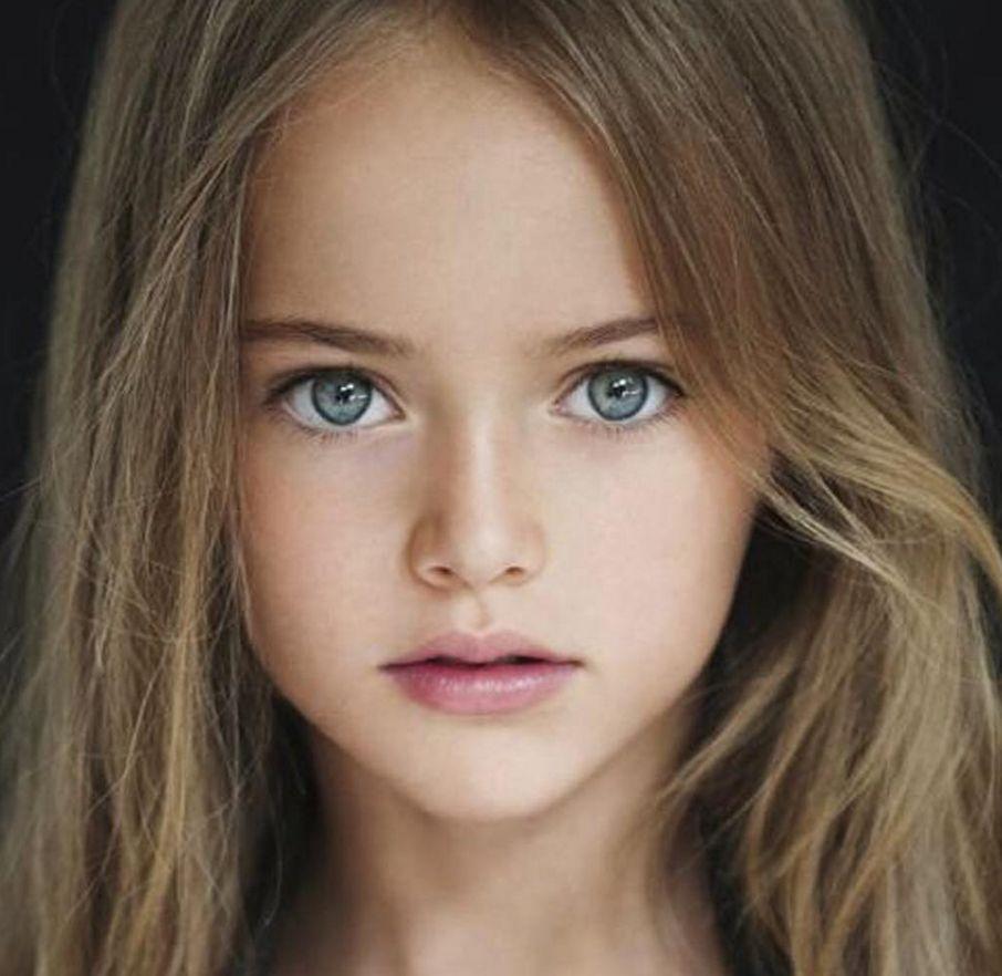 صور صور فتيات , اجمل الصور الجديده للفتيات