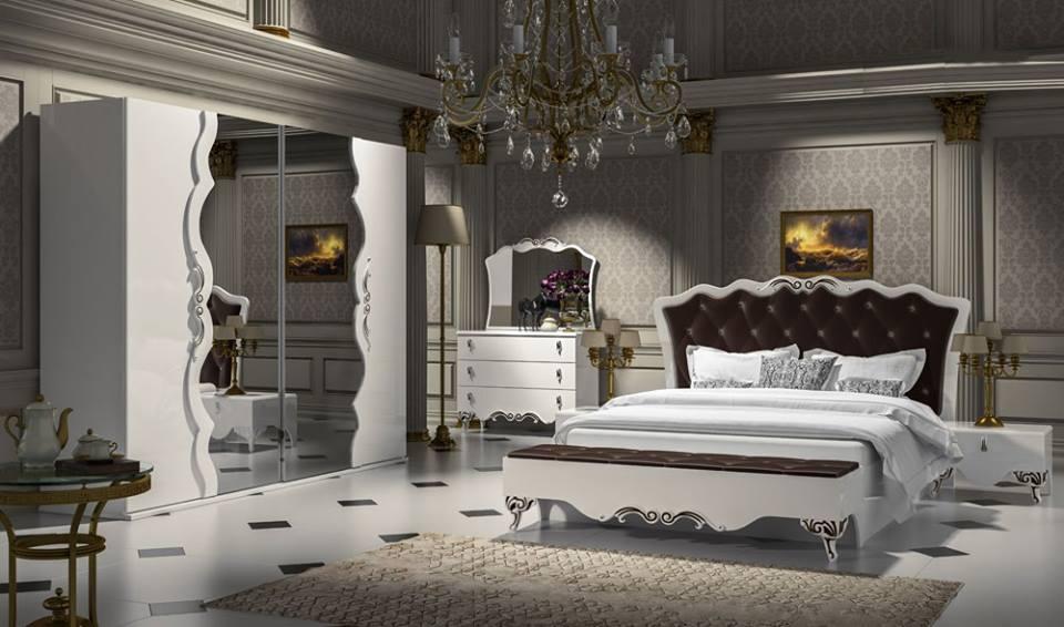 صورة غرف نوم مودرن ايطالى , احدث غرف النوم الايطالى المودرن
